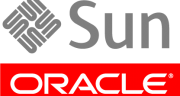 Sun_Oracle_logo[1]