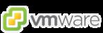 Vmware-logo[1]